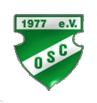 Oberodenthaler Sport-Club 1977 e.V.