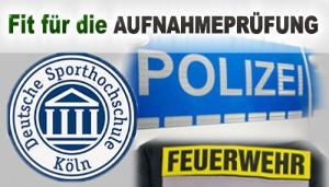 Kurs_pruefungen1