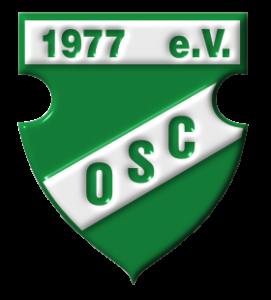 OSC-Mitgliederversammlung 2020 @ OSC-Vereinsheim an der Turnhalle in Neschen