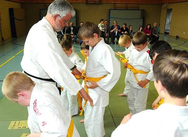 judo_2_2