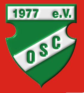 Logo Oberodenthaler Sport-Club 1977 e.V.