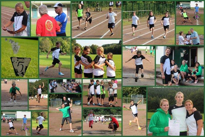 1-2014_09_gemeindemeisterschaften