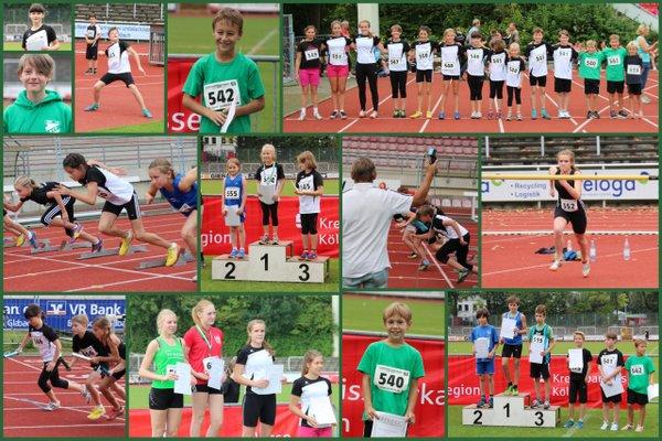 1-OSC GL Kreismeisterschaften Oberberg 06.09