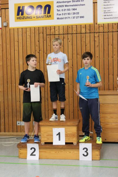 badminton_2015