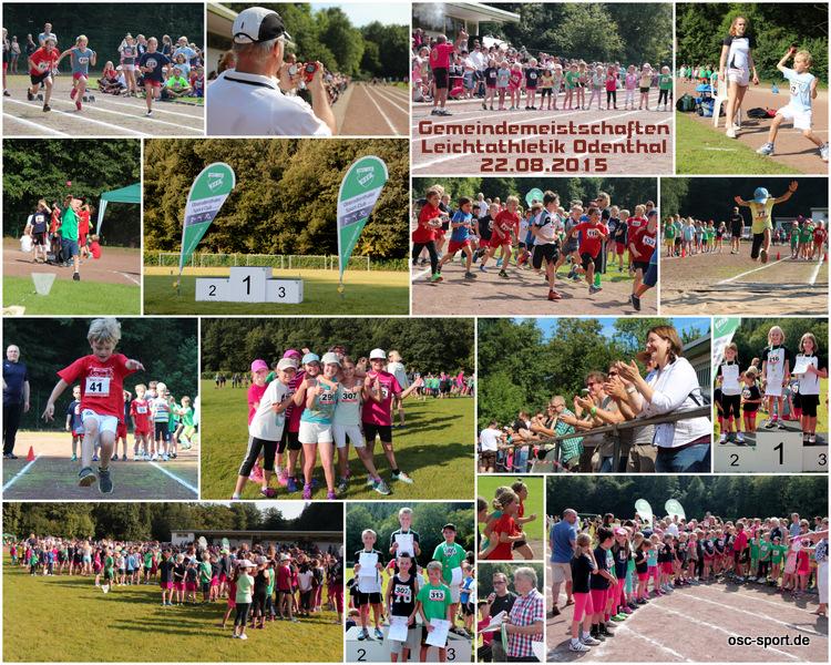 2015_08_OSC_Gemeindemeisterschaft2-002
