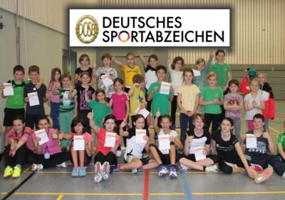 sportabzeichen2015