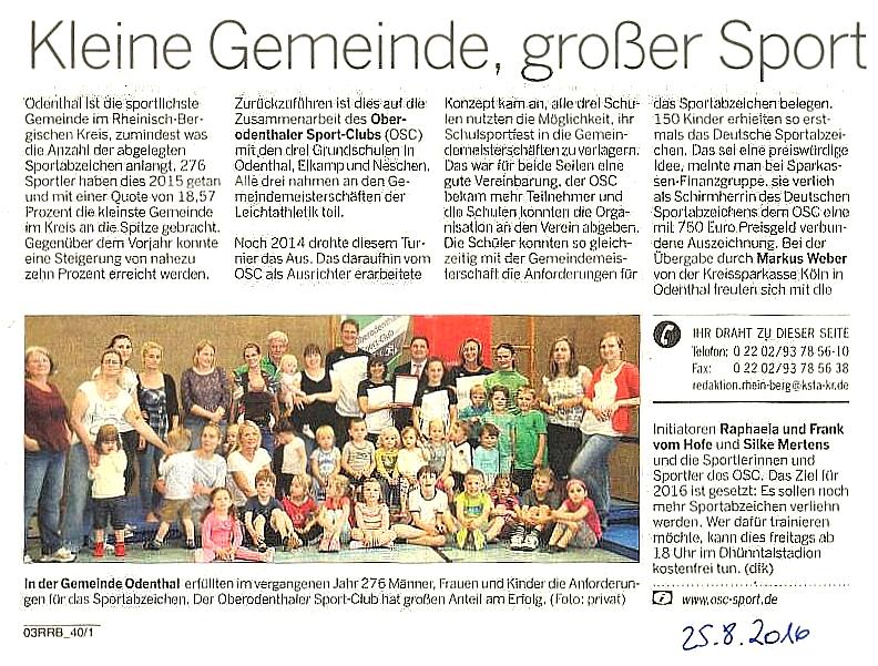 artikel_blz_25082016_osc_verleihung_preis