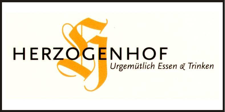 2020-01-herzogenhof-logo