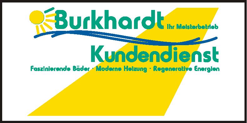 2020-06-burkhardt-logo