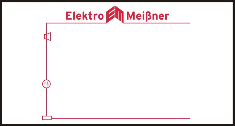 2020-07-meissner-logo