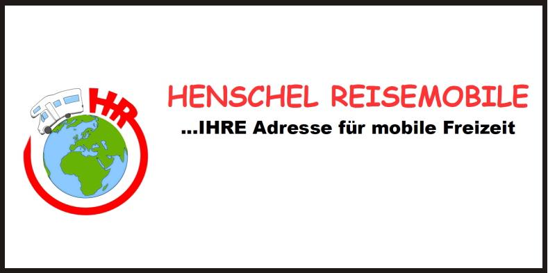 2020-08-henschel-logo