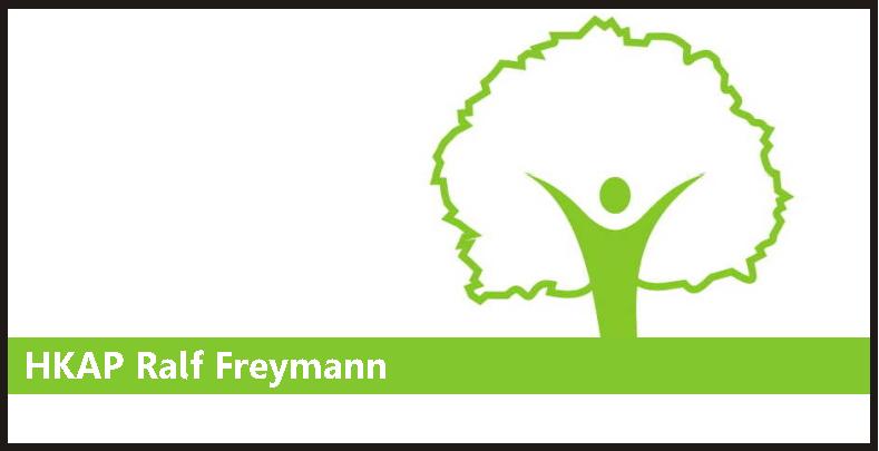 2020-09-freymann-logo