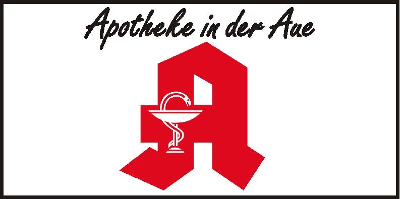 2020-10-apotheke-logo