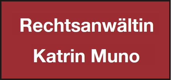 2020-14-muno-logo