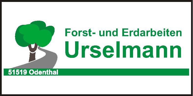 2020-15-urselmann-logo