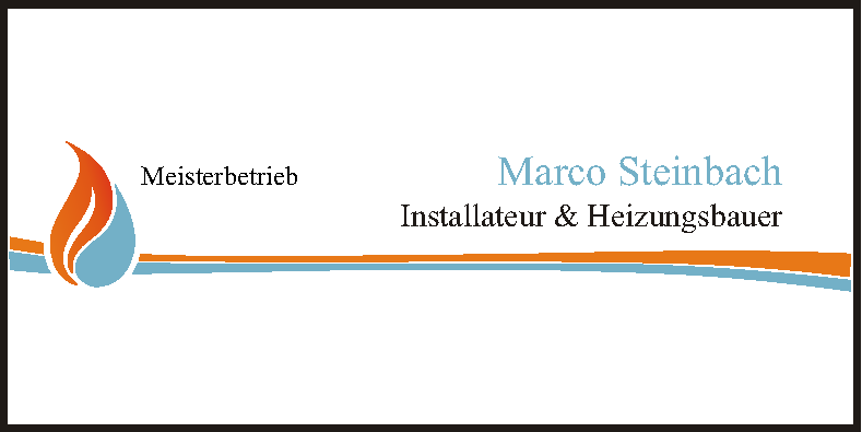 2020-16-steinbach-logo