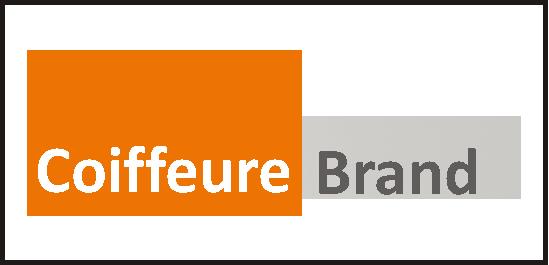 2020-17-brand-logo