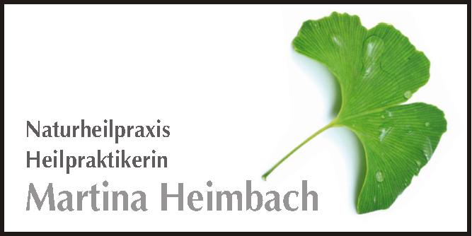 2020-18-heimbach-logo