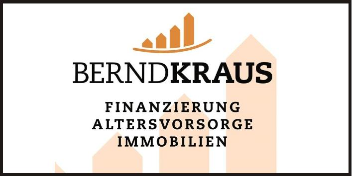 2020-19-kraus-logo