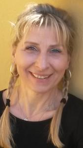 Claudia Burschyk- Pesch