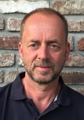 Andreas_Heuser_NordicWalking_OSC